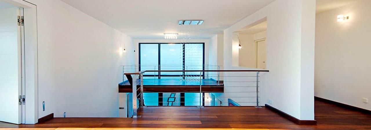 ostseebad binz prora kdf eigentumswohnung maison blu. Black Bedroom Furniture Sets. Home Design Ideas