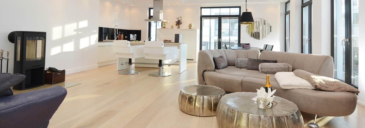 leistungen maison blu immobilien agentur. Black Bedroom Furniture Sets. Home Design Ideas