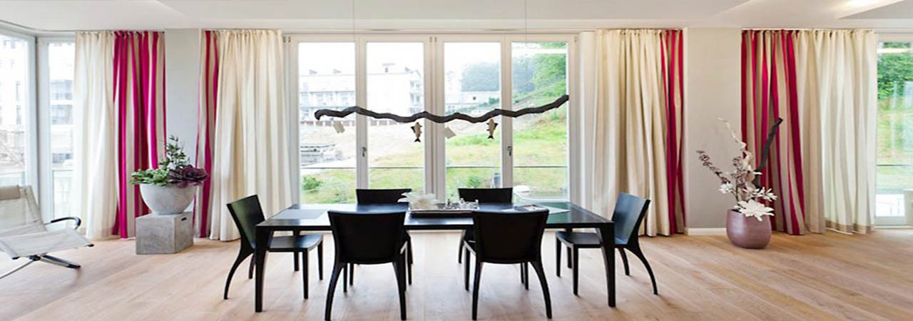 mieter maison blu immobilien agentur. Black Bedroom Furniture Sets. Home Design Ideas