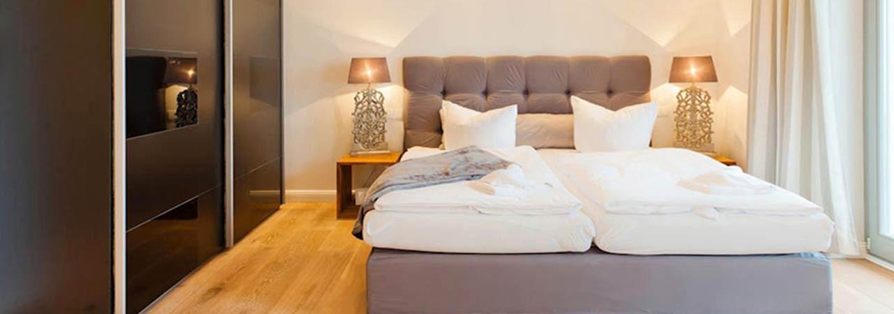 Maison.Blu - Immobilien Agentur / Home Staging